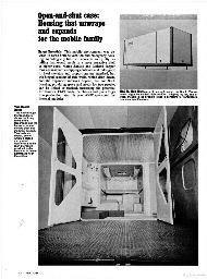 New York 5/22/72 p.42