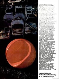 New York 11/11/68 p. 46