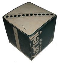4690 vase box