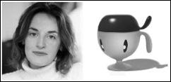 Miriam Mirri, Rudi bowl