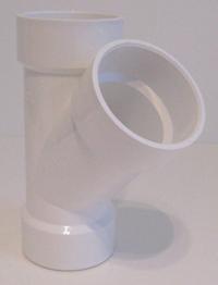 American Plumbing vase