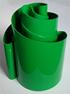Deda vase green/green