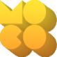 Mocoloco logo