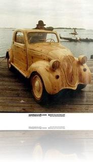 woodworkart037wp