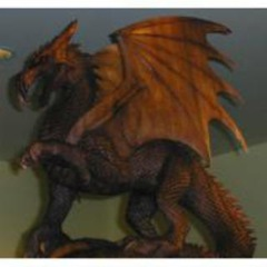 tn_Huge-Dragon-Wood-Carving