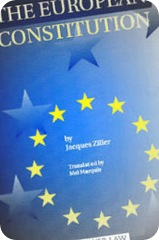 JZEuropeanConstitutionMaxi (1)