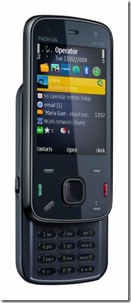 Nokia_N86