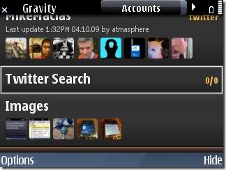 Screenshot0051