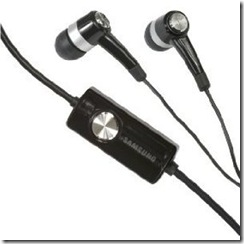 2.5mm-e71-headphones