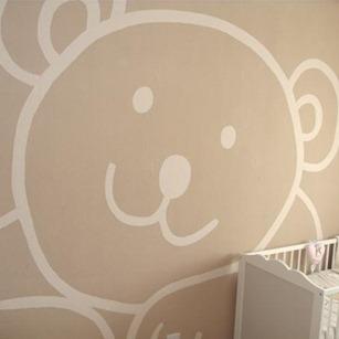 murales-pintados-paredes-infantiles-juveniles-3-634252580978683274