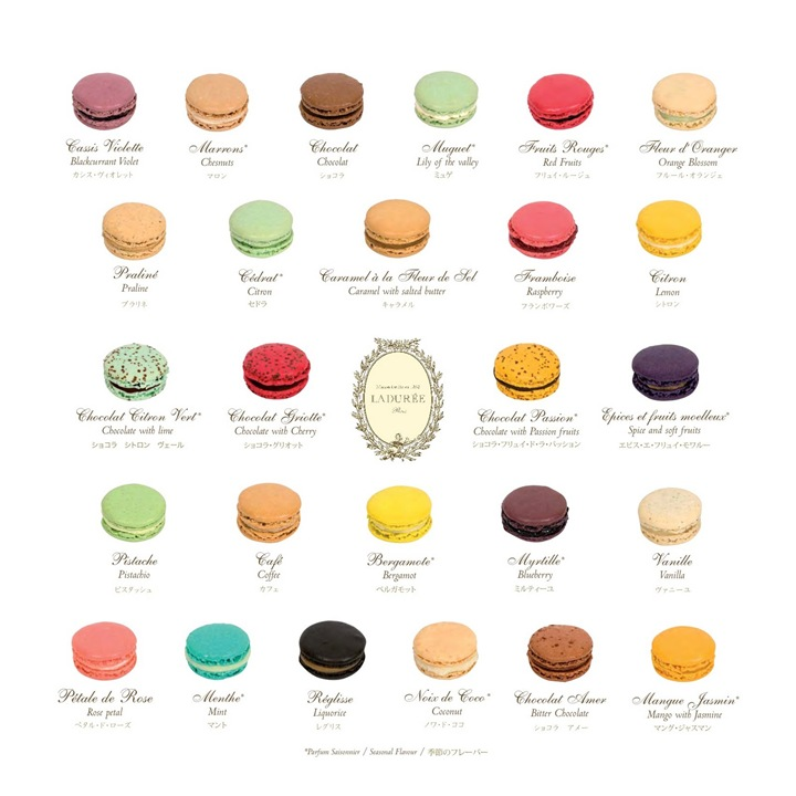 laduree-flyer-macarons-fr