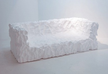 kwangho Lee sofá