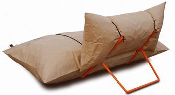 blow sofa de Malafor2