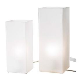 grono-lampara-de-mesa-juego-de--vidrio-esmerilado__51264_PE150756_S4