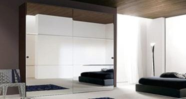 armario-con-espejo3