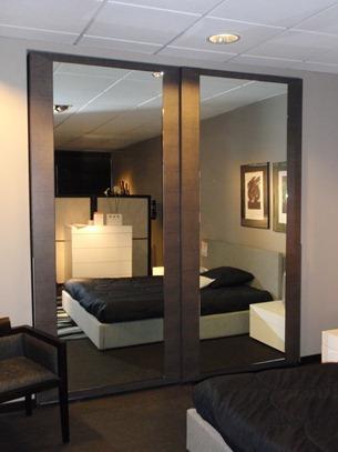 armario espejo2