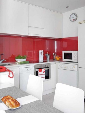 cocina_reference
