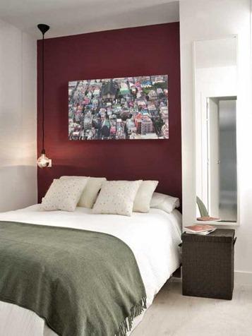 dormitorio_reference