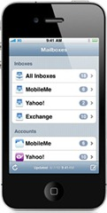 iPhone_4_Email