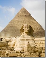 1215797672_Europe%20-%20Egypt%20-%20Pyramids