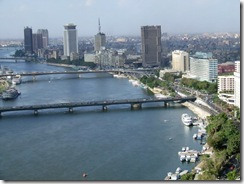 cairo-nile-and-bridges
