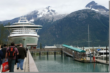 day4_skagway
