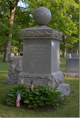 cemetery (2 of 3)
