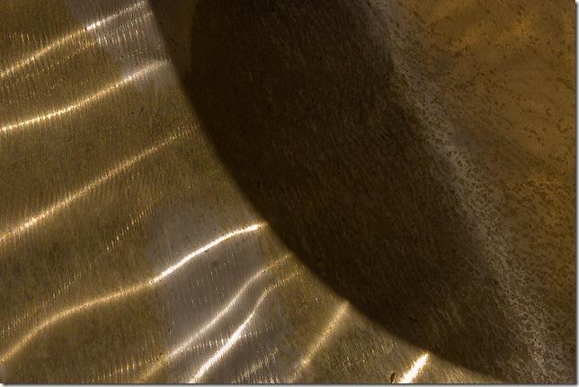 propeller (4 of 4)