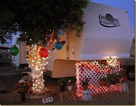 2009-12-06 - AZ, Yuma - Cactus Gardens - Holiday Photos-3