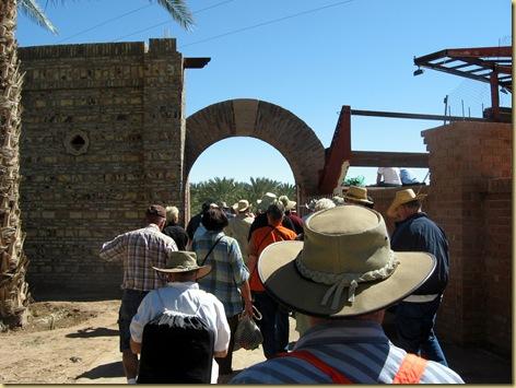 2010-02-28 - MX, Los Algodones - Rodeo de Magana and Bus Trip-31
