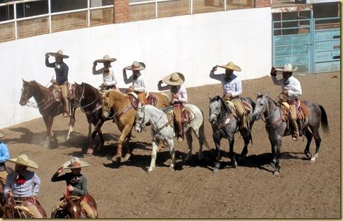 2010-02-28 - MX, Los Algodones - Rodeo de Magana and Bus Trip-53
