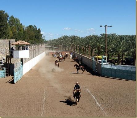 2010-02-28 - MX, Los Algodones - Rodeo de Magana and Bus Trip-46
