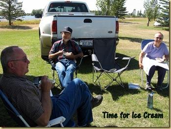 2009-09-10 - ID, Rexburg - Campground-4