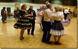 2010-04-18 - NM, Las Cruces - Square Dancing with Circle 8s-32