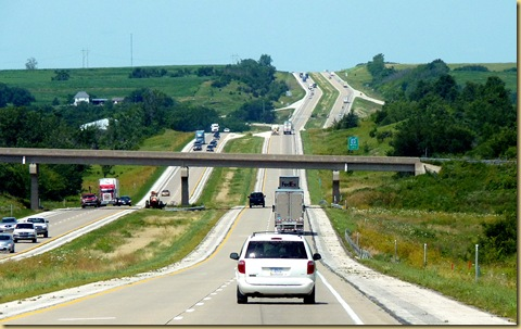 2010-07-08 - IA, on the Road 1006