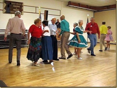 2010-08-18 - ID, Boise - Meridian - Square Dancing w Capitol Squares, Jim & Myra Kemper 1018