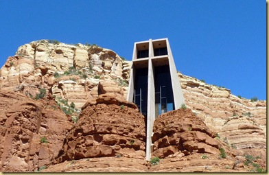 2010-09-23 - AZ, Sedona -2 - Chapel of the Holy Cross - 1002