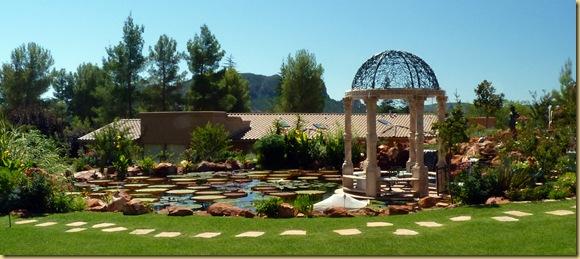 2010-09-23 - AZ, Sedona -2 - Chapel of the Holy Cross - 1008