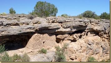 2010-09-24 - AZ, Montezuma's Well -  1005