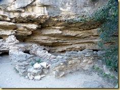 2010-09-24 - AZ, Montezuma's Well -  1019