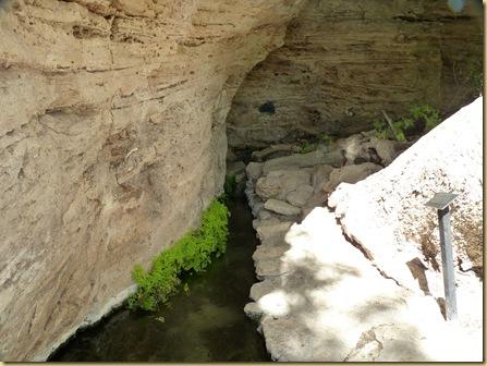 2010-09-24 - AZ, Montezuma's Well -  1038
