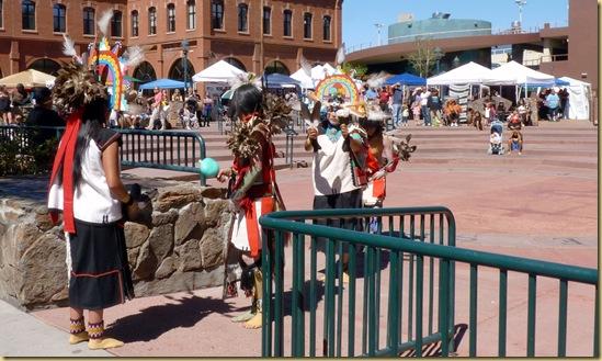 2010-09-25 - AZ, Flagstaff - Hopi Celebration - 1019