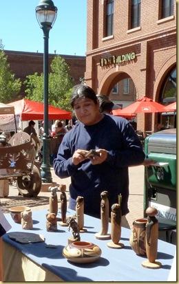 2010-09-25 - AZ, Flagstaff - Hopi Celebration - 1017
