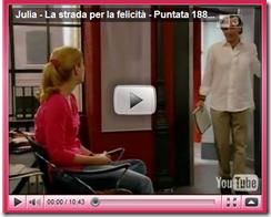Puntata 188 (PRIMA TV)