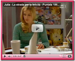 Puntata 186 (PRIMA TV)
