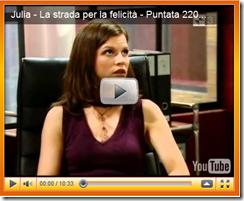 Puntata 220 - Prima TV