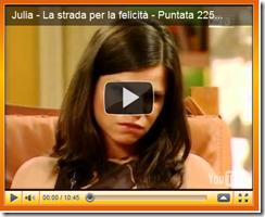 Puntata 225 - Prima TV