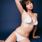 inoue waka - hot pretty woman bikini japan idol 16