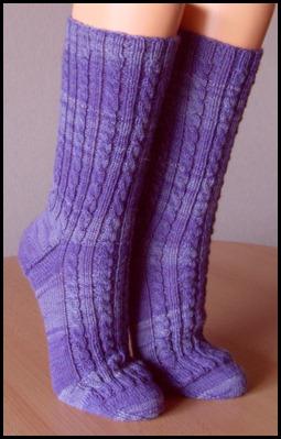 2011_02 Socken BFF (3)