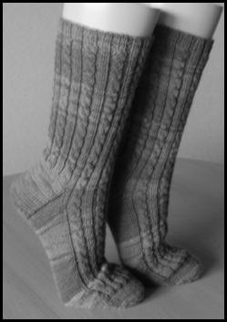 2011_02 Socken BFF (4)